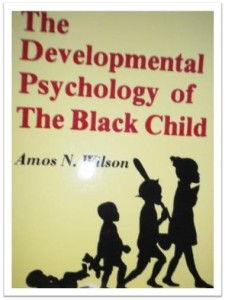 sickle cell trait treatment-The Developmental Psychology Of The Black Child