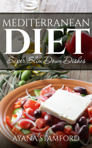 MediterraneanDiet_digital