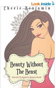 beauty-without-the-beast